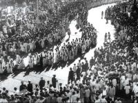 Pages From History : The Quit India Movement A Critical Appraisal