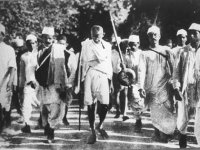 Quit India Movement And The Hindutva Gang: A Story Of Betrayal
