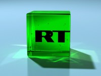 With Joking Russian TVThe Best Source of Electronic News And Information Available – Woe Is Us!