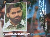 Release Khurram Parvez! Permit UNHRC To Visit Kashmir!