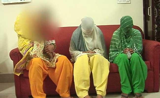 mewat-rape-victims