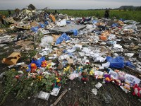 Pictures Left Incomplete: MH17 And The Joint Investigation Team
