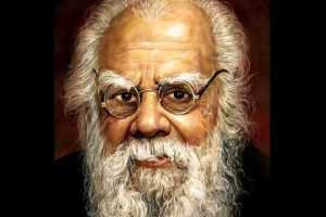 Periyar And His Ideas