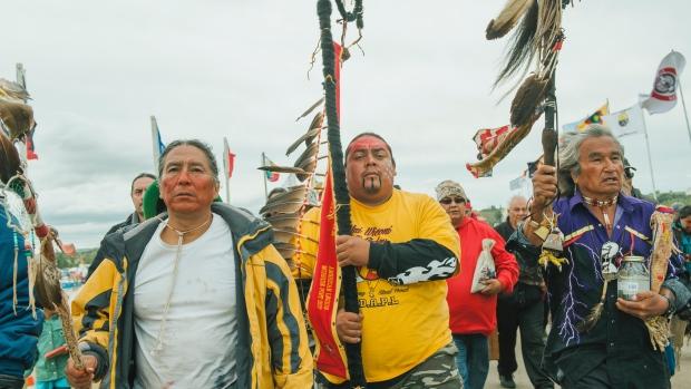 sioux-dakota