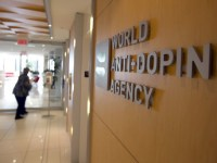 The WADA Hack: Transparency And The Uneven Playing Field