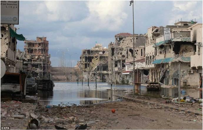 libya-bombing