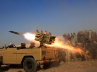 Amid Mosul Offensive, Turkey Denounces US Policy, Stakes Claims In Balkans