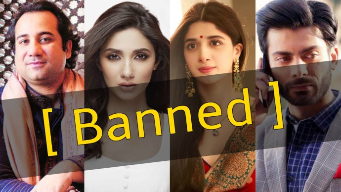pakistani-actors-banned-in-india