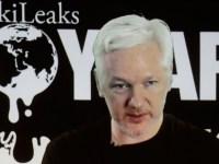 WikiLeaks, 10 Years Of Pushing The Boundaries Of Free Speech