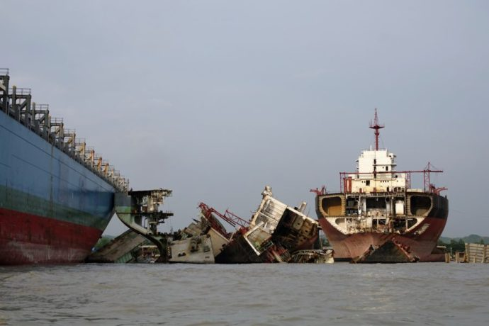maersk-ship2
