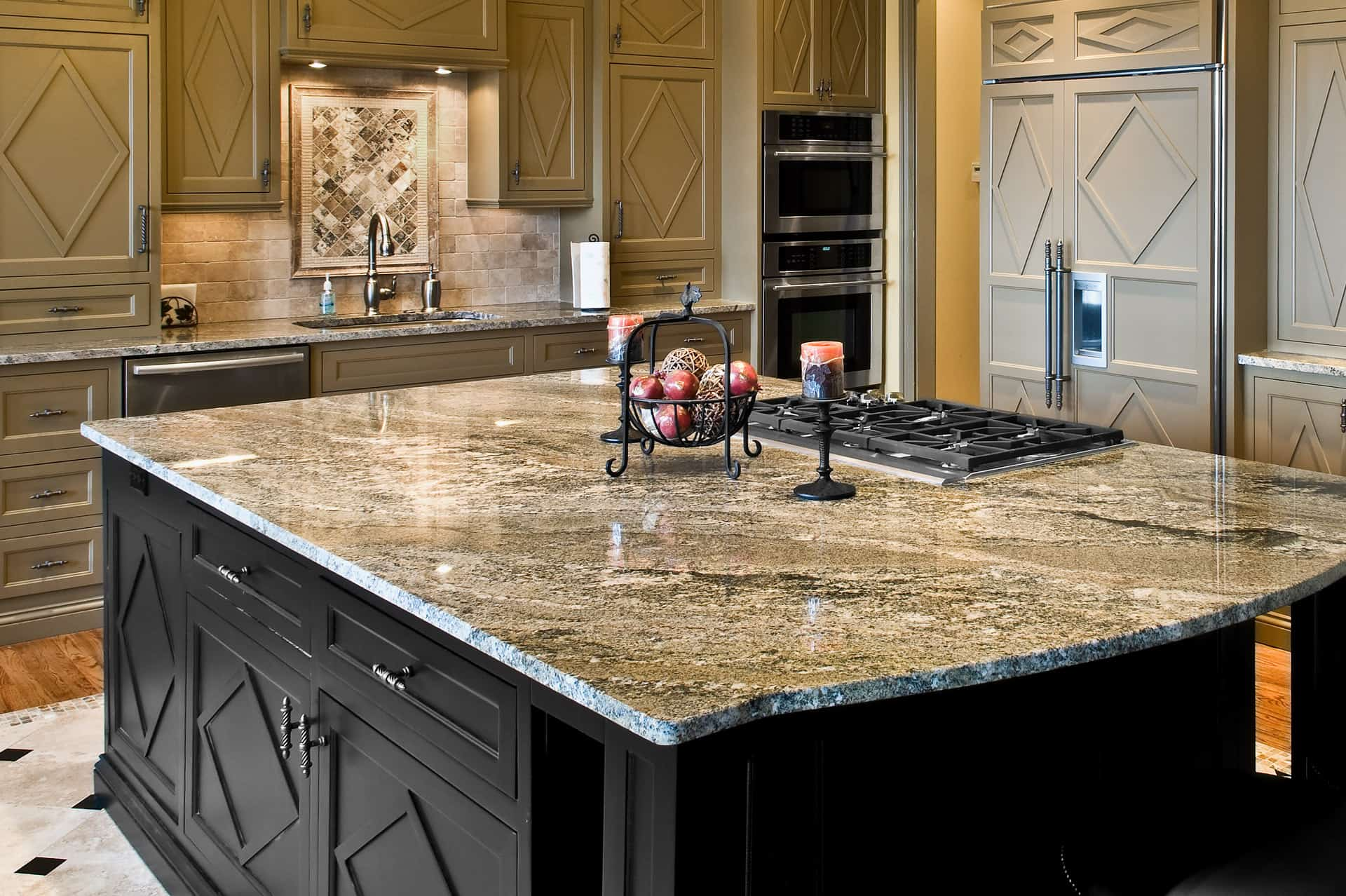 the benefits of engineered stone countertops kitchen countertops quartz Engineered Stone Countertops