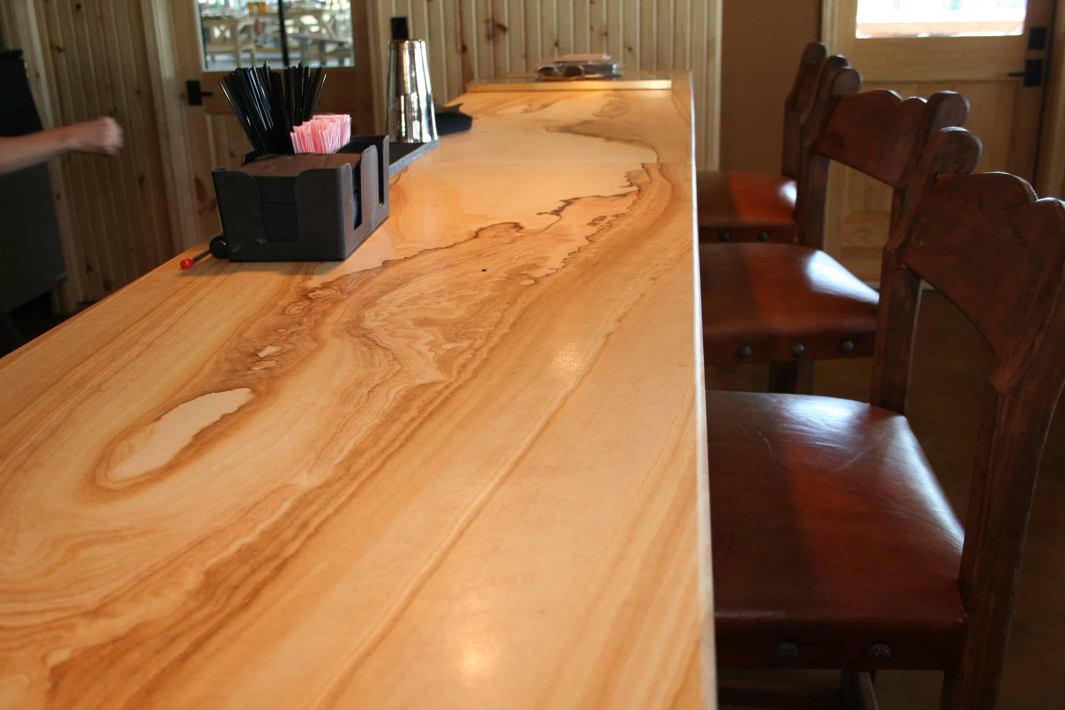 granite countertops cost granite kitchen countertops cost marble countertops are sandstone countertops a good choice for