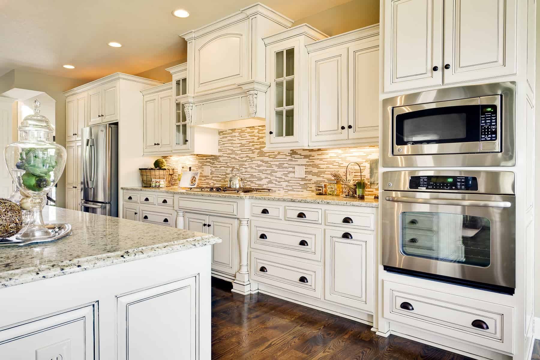 granite countertops cost granite countertops kitchen Granite Countertops Cost Factors