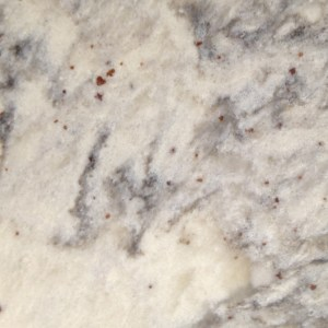 vicostone quartz surfacing