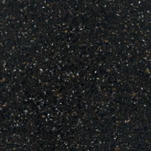 gold glitz wilsonart solid surface