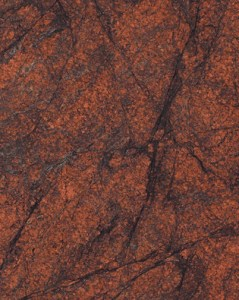 formica Red Dragon