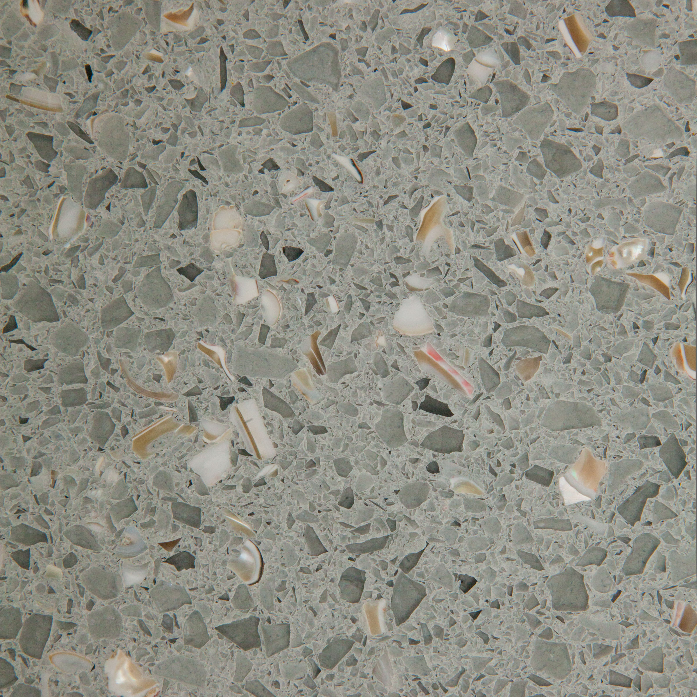 Recycled Glass | CountertopResource.com A Resource for Countertop ...