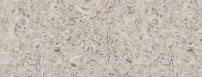 wilsonart quartz 4012-sangda-falls