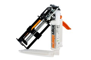 integra surface bonder adhesive