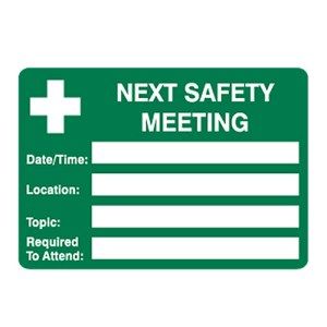 next-safety-meeting-date-time-location-topic-required-to-attend
