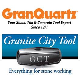 GranQuartz/Granite City Tool