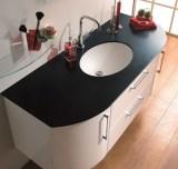 Radianz - wash basin_rangoonblack_v2WEBklc