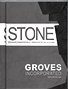 groves catalog