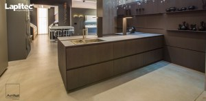 designer-kitchen-countertops-Lapitec