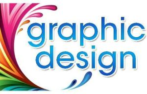 graphics-designing-services-500x500