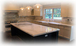 Kitchen Countertops Connecticut