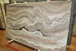 Small Of Fantasy Brown Quartzite