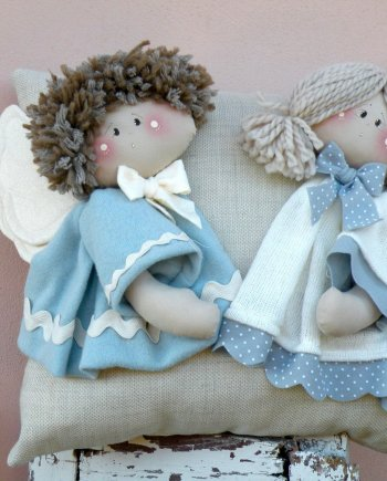 N15013_cuscino angeli