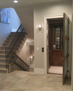 Small Of Residential Elevator Cost