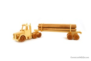 truck-trailer-logging-1.jpg