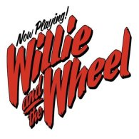 willie-and-wheel