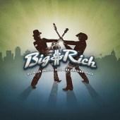 104 Big Rich Between Hell