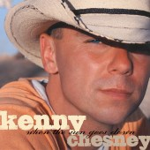 125 Kenny Sun Goes