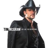 135 Tim McGraw Live