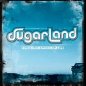 173 Sugarland Twice