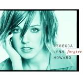 186 Rebecca Lynn