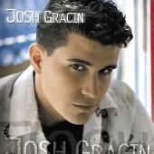 193 Josh Gracin