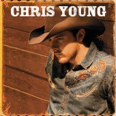 198 Chris Young