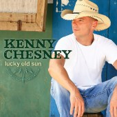 Kenny Lucky
