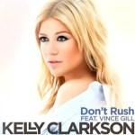 kelly-clarkson-dont-rush-400x400
