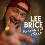 Parking_Lot_Party_Lee_Brice