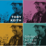 Toby-Keith-Drinks-After-Work