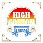 high-cotton-tribute-to-alabama-2013
