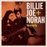 Billie Joe + Norah Foreverly