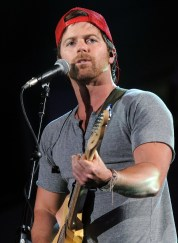 2012 CMT Music Awards Rehearsals - Day 1