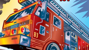 firesafety1011